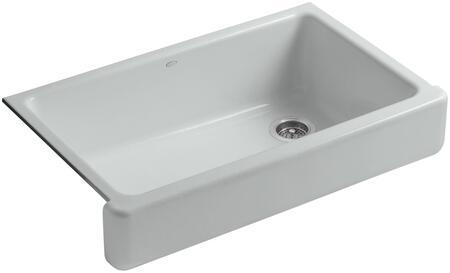 Kohler K648895  Sink