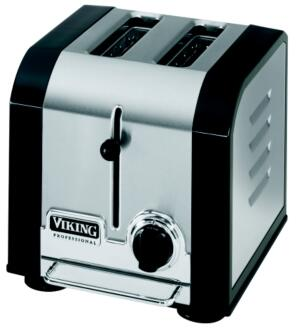 Viking VT201BK