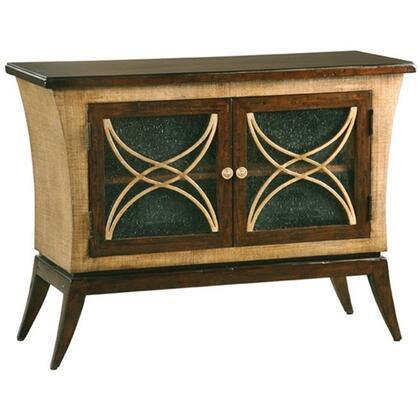 Ambella 02196820001  Cabinet