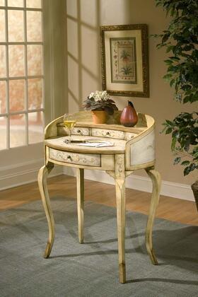 Butler 1335041 Artists' Originals Series Writing  Wood Desk