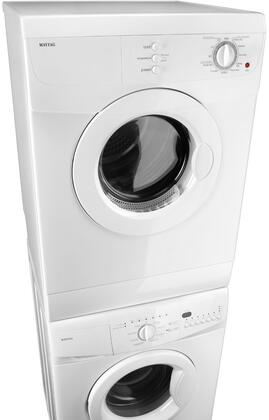 Maytag 755767 Washer and Dryer Combos