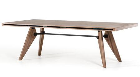 VIG Furniture VGBB1403TWAL