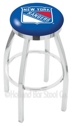 Holland Bar Stool L8C2C25NYRANG Residential Vinyl Upholstered Bar Stool