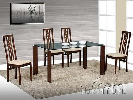 Acme Furniture 12635