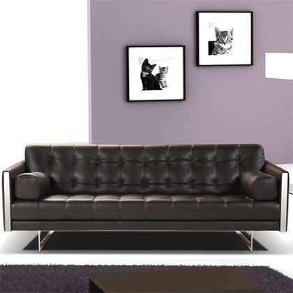 j and m furniture 1794011 mk
