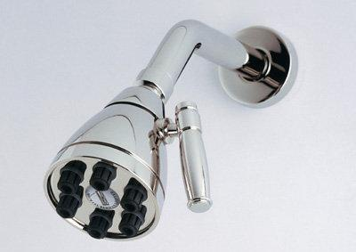 Rohl WI0120TCB