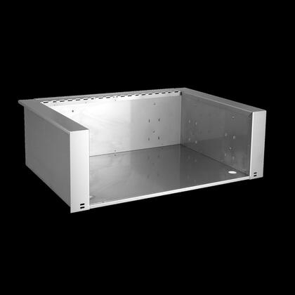 FireMagic 3XXX51 Insulating Liner Kit