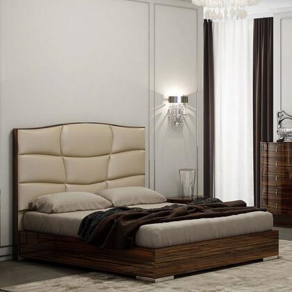 J and M Furniture Venice main image