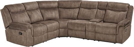 Standard Furniture Addisen Main Image