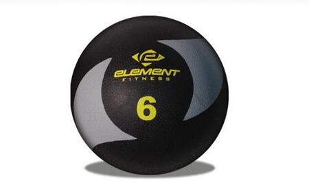 Element Fitness E100MEDB6