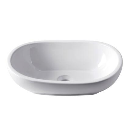 Avanity CVE490WT Bath Sink