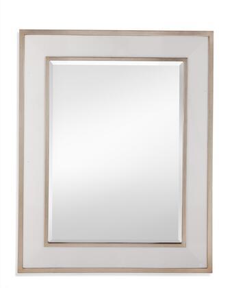 Bassett Mirror Trade M4165B