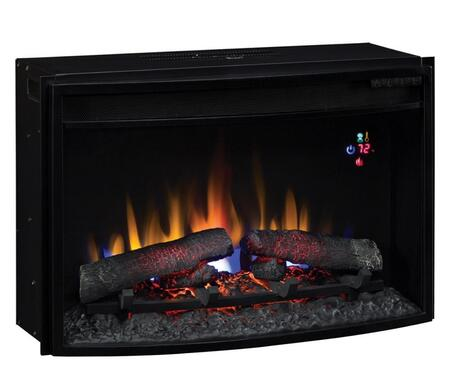 Classic Flame 25EF031GRP