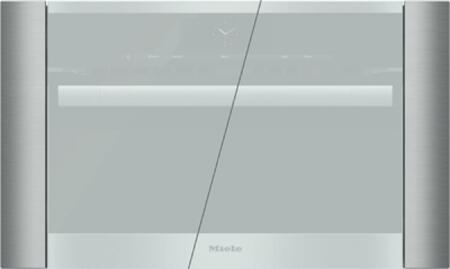 "Miele 30"" Trim Kit for Speed and Steam/Combi Steam Ovens"