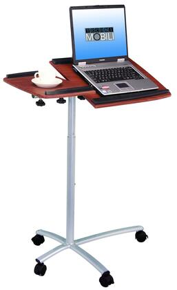 RTA Products RTAB001NM615 Laptop  Desk