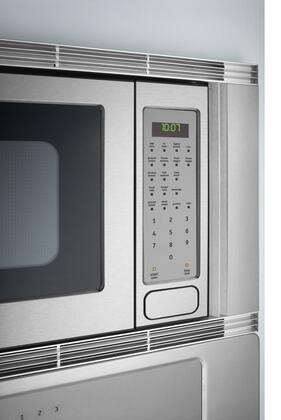 Frigidaire Fpmc3085kf Professional Series Electric Double