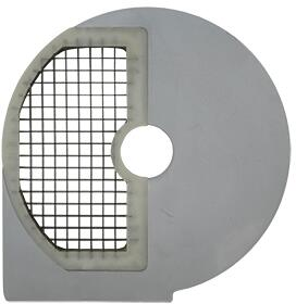 Skyfood GC Dicing Disc Blade for Master Sky 3/4 HP Food Processor