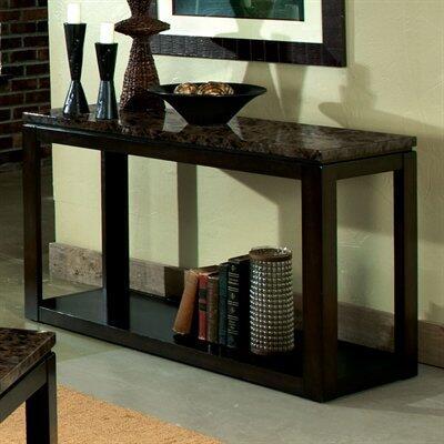 Standard Furniture 23627