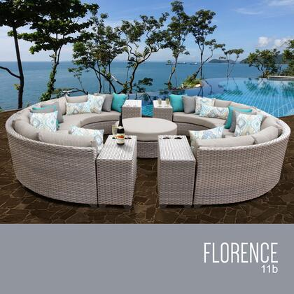 FLORENCE 11b BEIGE