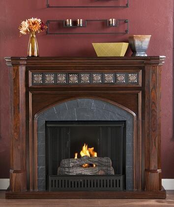 Holly & Martin 37038031612  Fireplace