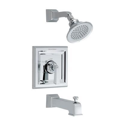 American Standard AS 502161 100084008