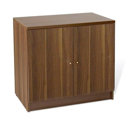 Unique Furniture 132200 2 Door Credenza