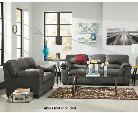 Flash furniture fsd1209setslagg contemporary faux leather for Living room furniture 0 finance