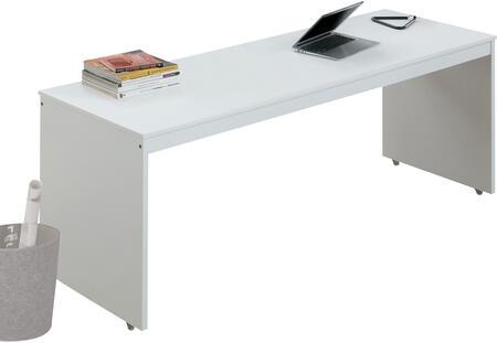 Acme Furniture Lawson Desk