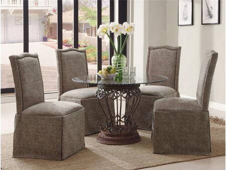 Coaster 120030BG Dining Room Sets