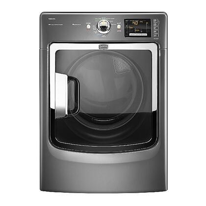 Maytag MGD6000XG Gas Maxima Series Gas Dryer