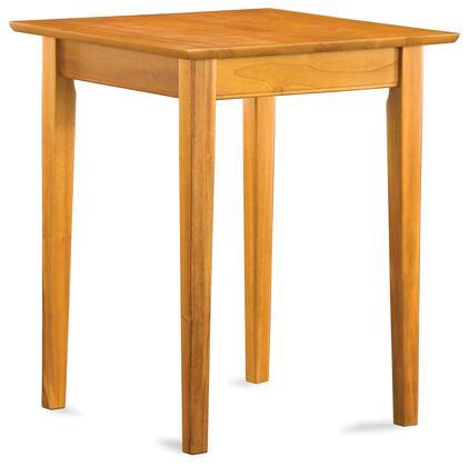 Atlantic Furniture CPSCL