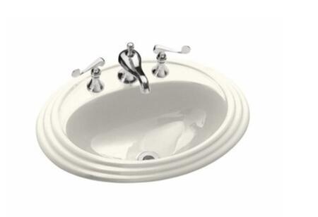 Kohler K21791BI  Sink
