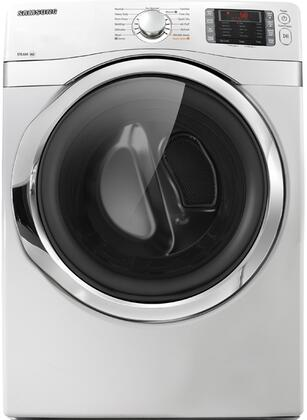 Samsung Appliance DV433GTGJWR Gas Dryer