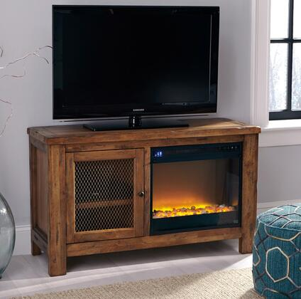 Signature Design by Ashley W830TVS02F Tamonie TV Stands