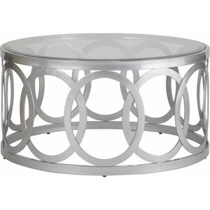 Allan Copley Designs 2060301R Contemporary Table
