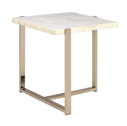 Acme Furniture Feit 83107 Side View