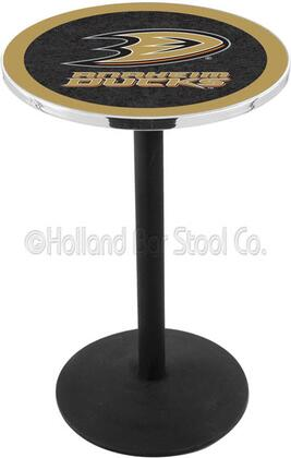 Holland Bar Stool L214B42ANADKS
