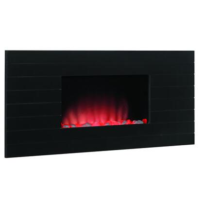 Classic Flame 35HF500ARA05 Serenity Series Wall Mountable Electric Fireplace