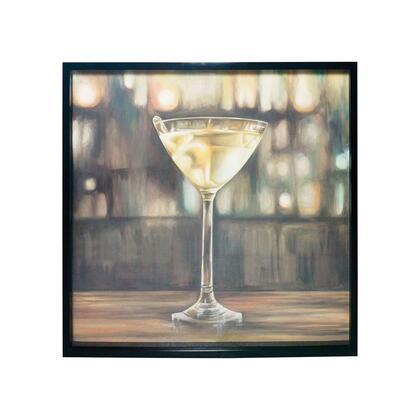 Dimond Martini 7011 1385