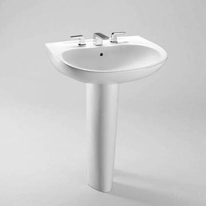 Toto LPT242451  Sink