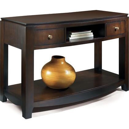 Lane Furniture 1195012
