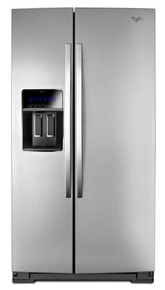 whirlpool gold series refrigerator. whirlpool gold 1 series refrigerator f