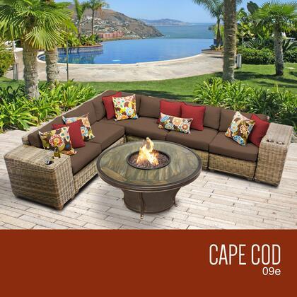 CAPECOD 09e COCOA