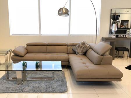 Terrific Whiteline Sr1351Ltau Pabps2019 Chair Design Images Pabps2019Com