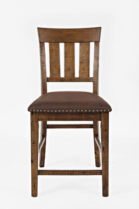 Fantastic Jofran 1511Bs392Kd Evergreenethics Interior Chair Design Evergreenethicsorg