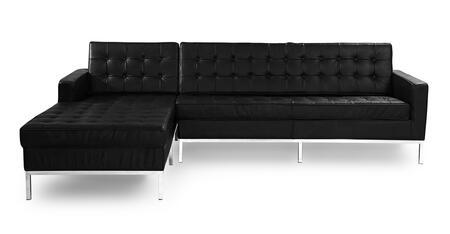 Phenomenal Kardiel Fklsecleftblackl Pabps2019 Chair Design Images Pabps2019Com