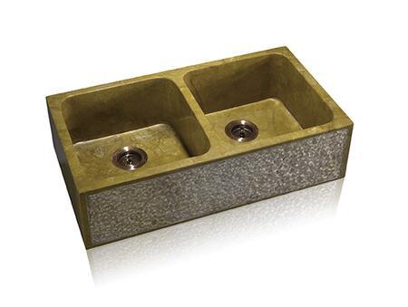 Lenova SA403SMARBLE Kitchen Sink | Appliances Connection