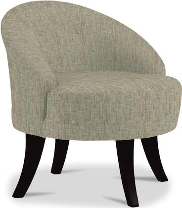 Best Home Furnishings Vann 1028E-20529