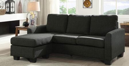 Furniture of America Erin Main Image