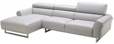 j and m furniture 18052 lhfc